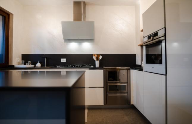 a-casa-di-marina-cucina-snaidero-design