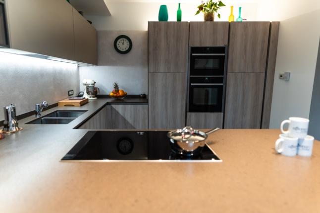 cucina_design_angolazione