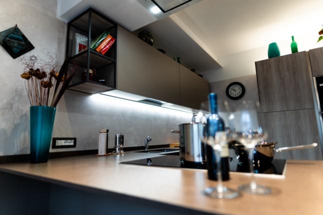 cucina_design_piano_induzione