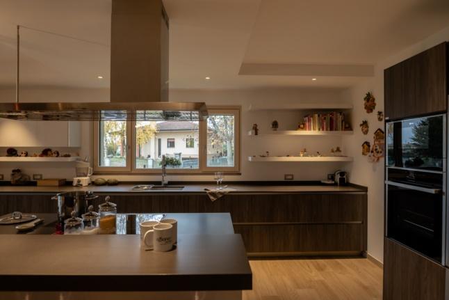 cucina-moderna-11