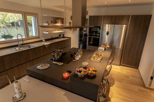 cucina-moderna-12