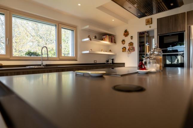 cucina-moderna-3